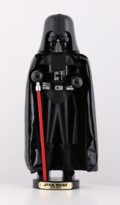 Nussknacker-Darth-Vader-Limitierte-Edition-45cm--1401195582__4250309215438_17-18-89_S01889_w