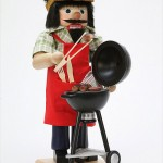 Nutcracker-Grill-Meister-limited-edition-44cm-17-inch-1393331150__4016711004813_04-48-1_000481