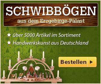 Erzgebirge-Palast