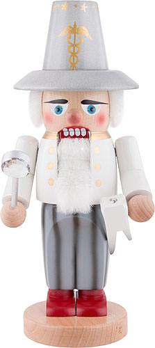 Nussknacker Zahnarzt 30 cm